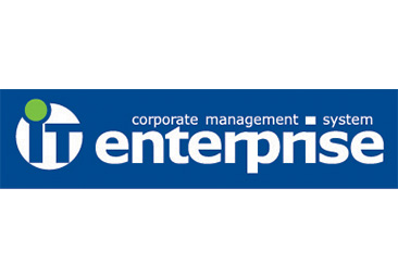 IT-Enterprise