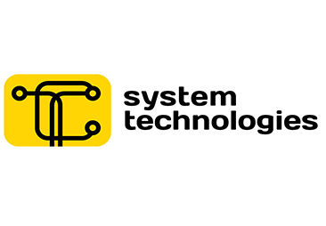 SYSTEM TECHNOLOGIES